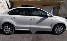 VW Vento 1.6 Active AT 2015-3