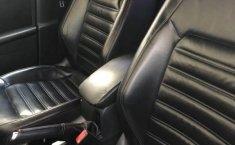 Volkswagen Jetta gli 2013-5