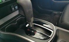 Honda City-18