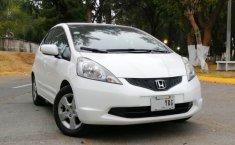 Honda Fit-10