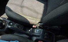 Pongo a la venta bonito funcional y familiar Peugeot 207-5