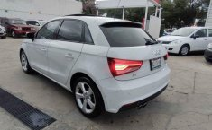 Audi A1-13
