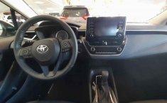 Toyota Corolla-16