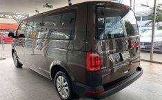 Volkswagen Transporter 2019 5p TDI L4/2.0/T Aut 9/-9