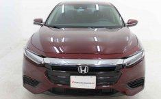 Honda Insight-13