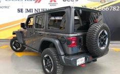 Jeep Wrangler-9
