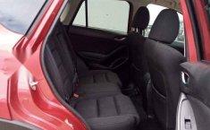 Mazda CX5 2016 5p Sport i L4/2.0 Aut-10