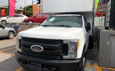 Ford F-350-10