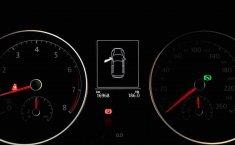 Volkswagen Golf Comfortline-7