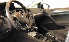 Volkswagen Golf Comfortline-6