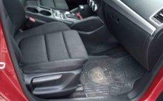 Mazda CX5 2016 5p Sport i L4/2.0 Aut-9