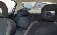 Pongo a la venta bonito funcional y familiar Peugeot 207-4