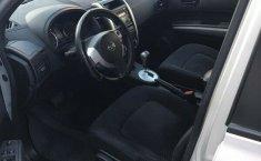 Vendo Nissan Xtrail-3