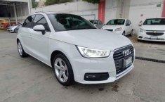 Audi A1-8