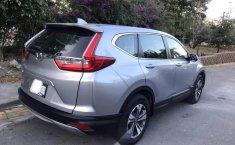 Honda cr-v 2017 un dueño-4