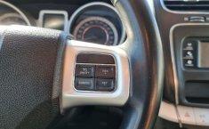Dodge Journey-15