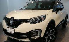 Renault Captur-13
