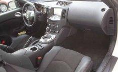 Nissan 370Z 2016 2p Touring V6/3.7 Aut-10