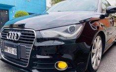 Audi A1-3