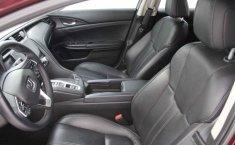 Honda Insight-7