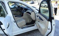 Infiniti M 2013 M 37 Premium V6 At-3