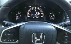 Honda cr-v 2017 un dueño-1
