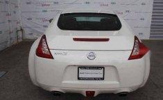 Nissan 370Z 2016 2p Touring V6/3.7 Aut-6