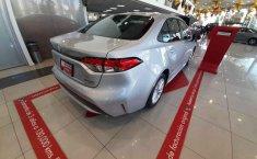 Toyota Corolla-13