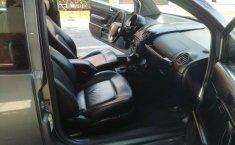 Volkswagen Beetle 2010 2.0 Tiptonic Piel Automatico Impecable Excelente-5
