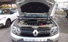 Renault Oroch-15
