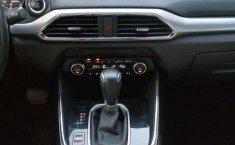Mazda CX-9-6