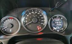 Honda City-4