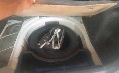 VW Vento 1.6 Active AT 2015-1