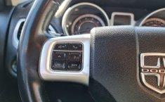 Dodge Journey-5