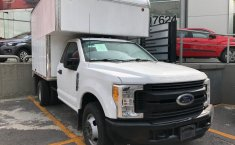 Ford F-350-3