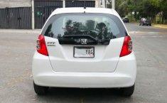 Honda Fit-5