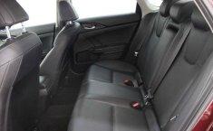 Honda Insight-5