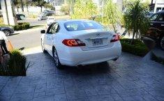 Infiniti M 2013 M 37 Premium V6 At-2