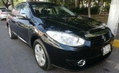 Renault Fluence 2012 Dynamique Pack 2.0 Cvt Automatico Quemacocos Como Nuevo-3