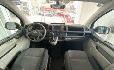 Volkswagen Transporter 2019 5p TDI L4/2.0/T Aut 9/-5