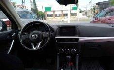Mazda CX5 2016 5p Sport i L4/2.0 Aut-6