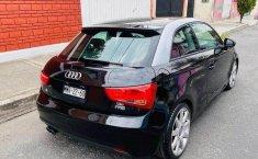 Audi A1-0