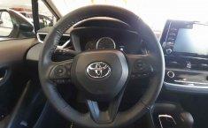 Toyota Corolla-9