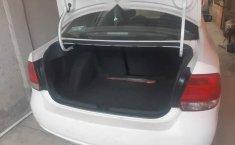 VW Vento 1.6 Active AT 2015-0