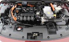 Honda Insight-1