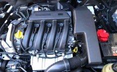 Renault Logan 2019 4p Intens L4/1.6 Man-1