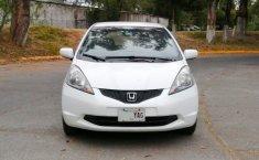 Honda Fit-1