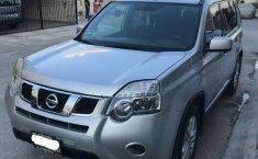 Vendo Nissan Xtrail-1