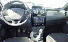 Renault Oroch-3