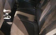 Renault Captur-0